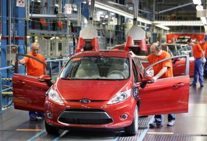 ford-fiesta-assembly-line