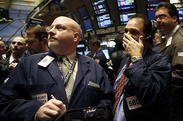 stock_market_01