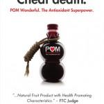 Pom-popup