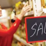Sale-supermarket-iStock.ashx