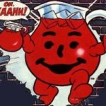 koolaid-man