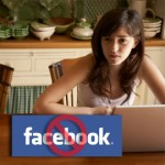 teens-dislike-facebook-270