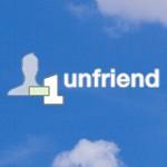 un-friend